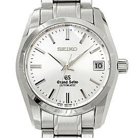 Seiko Grand SBGR051 44mm Mens Watch