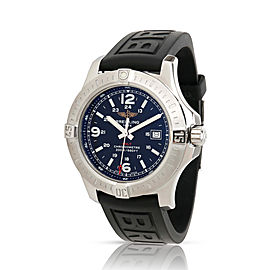 Breitling Colt A74388 44mm Mens Watch