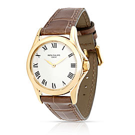 Patek Philippe Philippe 28mm Womens Watch