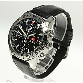 Chopard Mille Miglia 116/8992 42mm Mens Watch