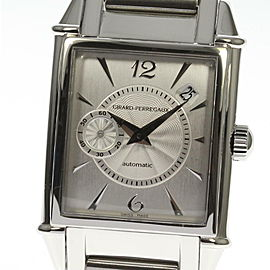 Girard-Perregaux 25932 Vintage 28mm Mens Watch
