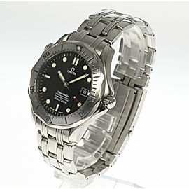 Omega Seamaster Professional 2251.50 41mm Mens Watch