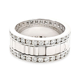 c09d083cf Tiffany & Co. Atlas Collection - Top Sellers - All Tiffany & Co ...