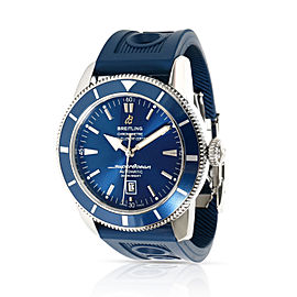 Breitling Superocean Heritage 46 A1732016/C734 Men's Watch in Stainless Steel