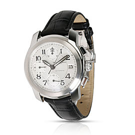 Baume & Mercier Capeland MV045216 Men's Watch in Stainless Steel