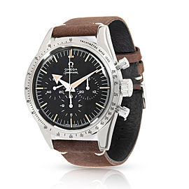 Omega Speedmaster 60th Anniversary 311.10.39.30.01.001 Men's Watch in Stainless