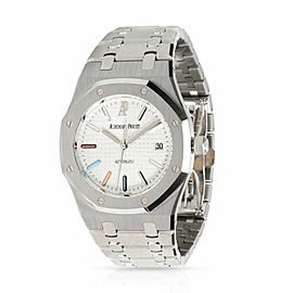 Audemars Piguet Royal Oak 15313ST.OO.1220ST.01 Men's Watch in Stainless Steel
