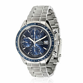 Omega Speedmaster 3212.80.00 Men's Watch in Stainless Steel