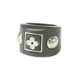 Louis Vuitton Plastic Ring