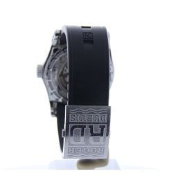 Roger Dubuis Sympathie swiss-automatic mens Watch S43