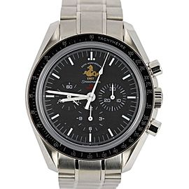 Omega Speedmaster 311.30.42.30.01.001 Stainless Steel 42mm Mens Watch