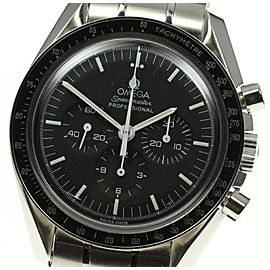 Omega Speedmaster 3577.50 39mm Mens Watch