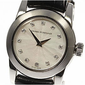 Girard Perragaux 172 29mm Womens Watch