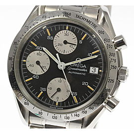 Omega Speedmaster 3511.50 39mm Mens Watch