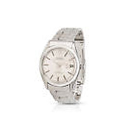 Tudor Oysterdate Prince 7966 Stainless Steel Vintage 34mm Mens Watch