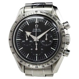 Omega Speedmaster Professional 3594.50 40mm Mens Watch