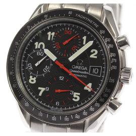 Omega Speedmaster 3513.53 39mm Mens Watch
