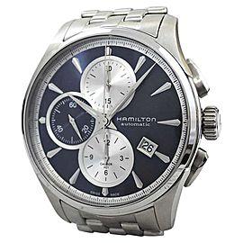 Hamilton Jazzmaster H32596141 42mm Mens Watch