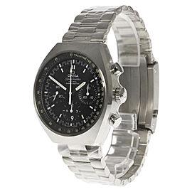 Omega Speedmaster 327.10.43.50.01.001 Mens Watch
