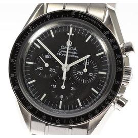 Omega Speedmaster 3574.51 41.5mm Mens Watch