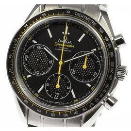 Omega Speedmaster 326.30.40.50.06.001 40mm Mens Watch