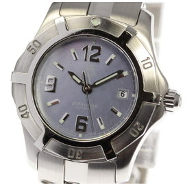 Tag Heuer WN1318 28mm Womens Watch
