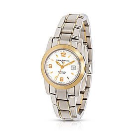 Girard Perregaux Lady F 80390 28mm Womens Watch