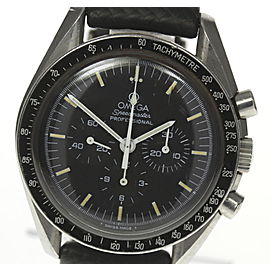 Omega Speedmaster 3570.50 42mm Mens Watch
