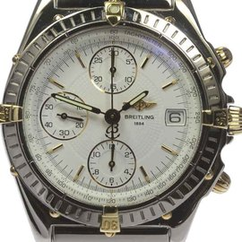 Breitling Chronomat B13050.1 39mm Mens Watch