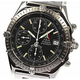 Breitling Chronomat Frecce Tricolori PD160120/A13050.1 39mm Mens Watch