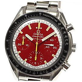 Omega Speedmaster 3510.61 39mm Mens Watch