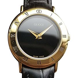 Gucci 3000.2.L 26mm Womens Watch
