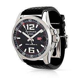 Chopard Gran Turismo XL 16/8997 44mm Mens Watch