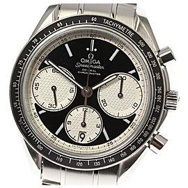 Omega Speedmaster 326.30.40.50.01.002 40mm Mens Watch