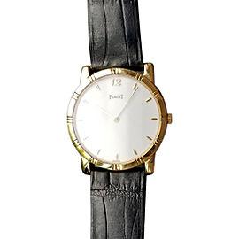 Piaget Dancer 32mm Mens Watch