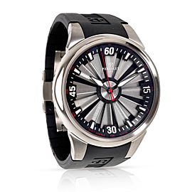 Perrelet Turbin A5006 44mm Mens Watch