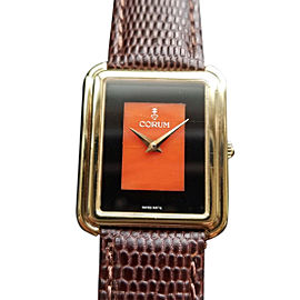 Corum 27218 26mm Womens Watch