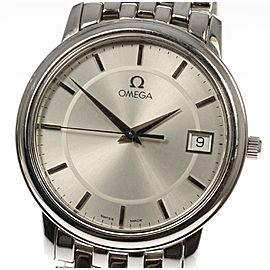 Omega De Ville Prestige 4510.31 34mm Mens Watch