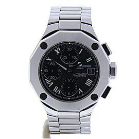 Baume & Mercier Riviera 65600 42mm Mens Watch