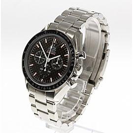 Omega Speedmaster Racing 3552.59 42mm Mens Watch