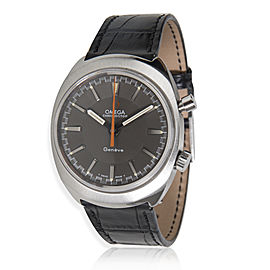 Omega Chronostop 35mm Mens Watch