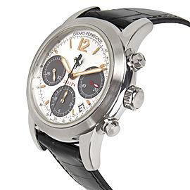 Girard Perregaux Ferrari 8020 40mm Mens Watch