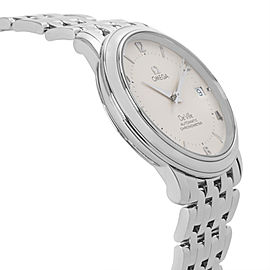 Omega Automatic 34mm Mens Watch