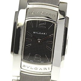 Bulgari Assioma AA26S 18mm Womens Watch