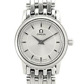 Omega 26mm Womens Watch