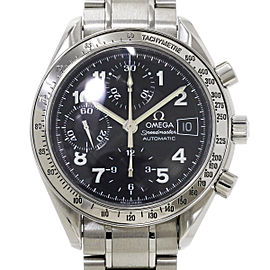 Omega Speedmaster 3513.52 39mm Mens Watch