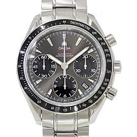 Omega Speedmaster 323.30.40.40.06.001 40mm Mens Watch
