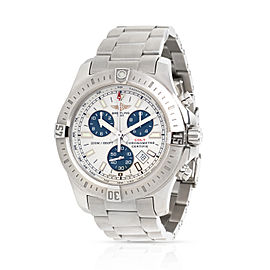 Breitling Colt Chronograph A7338811/G790 44mm Mens Watch