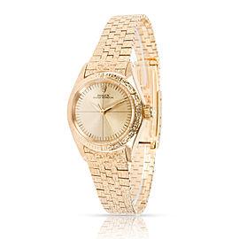 Rolex Oyster 1500 24mm Womens Watch