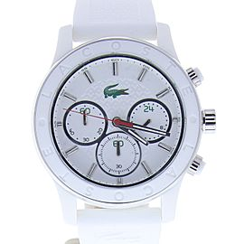 Charlotte 40mm Womens Watch